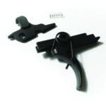 GHK M4 Full-Auto Trigger Set