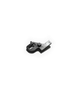 [M4-21]GHK M4 Firing pin