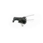 [M4-23]GHK AR/M4 Hammer set
