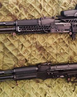 AK74mlow