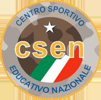 logo-csen