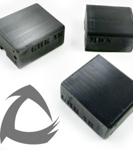 NEST Fast Charger Insert for GBBR