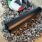 Carbon Fiber DSL1