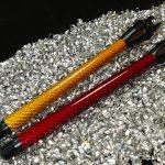 AEG/HPA Glossy Fiber Outer Barrel