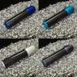 Carbon Fiber DSL2