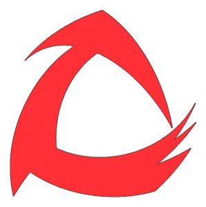 Logo_airsoft_rosso
